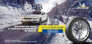 Matsport - <b>Michelin Pilot Alpin 5</b> | Facebook