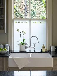 sink windows window love: frosted window films are suitable all types of glass windows for privacy and patterned decoration