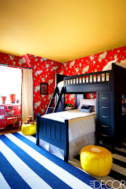 bathroomlovely the comfort bedroom boys furniture for room teen boy ideas little nautical diy boy room furniture