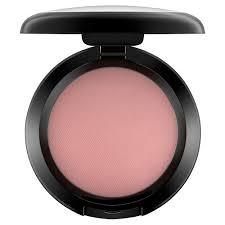 <b>MAC MAC Румяна</b> для лица <b>Powder Blush</b>