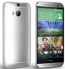 HTC One (M8) - описание, характеристики, тест, отзывы, цены ...
