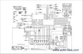boat wiring diagram pdf boat wiring diagrams bobcat 843 1 boat wiring diagram pdf