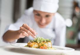 get inspired archives tafe bytes how to get a job as a chef