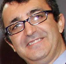 Javier guillén -. 30/05/2014. El director general de la Vuelta Ciclista a ... - 893692_1