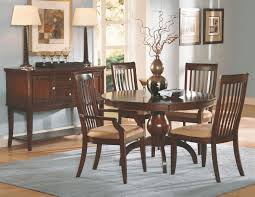 Formal Round Dining Room Sets Formal Round Table Dining Sets Imanada