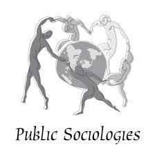 Public Sociologies