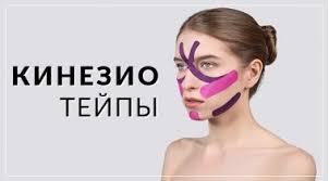Японские <b>хозяйственные перчатки ST</b> Family — купить в Москве ...