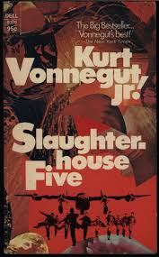 kurt vonnegut jr olin uris libraries one