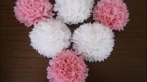 Как сделать ЦВЕТЫ ИЗ <b>САЛФЕТОК</b> / How to make flowers out of ...