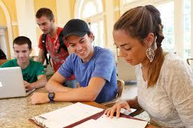 Psychology  MSc    Acadia University Visit Department