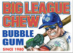 Images & Illustrations of big league