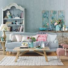 15 rooms that prove shabby chic is the only trend that matters shabby chic living room chic living room