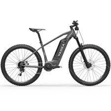 Dviračiai <b>Yadea YS500 Electric Assist</b> Bike Off-Road 2 Wheels ...