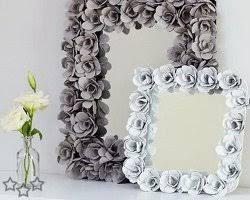 <b>Зеркало с частичным фацетом</b> 10мм 50х80cм - купить в ...