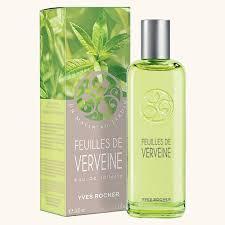 Výsledek obrázku pro yves rocher parfémy