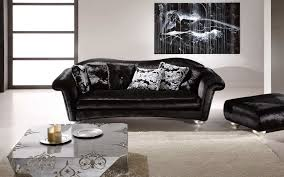 furniture cool and comfortable black astounding red leather couch furniture