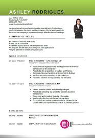 resume example   account executive resume template  account    resume example account executive resume template  account manager resume sample pdf  account executive