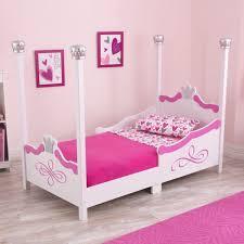 size bedroomdesign kid bedroom good