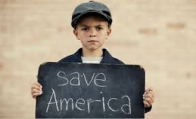 Image result for save America?