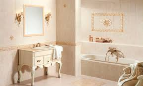 images of bathroom tile  fantastic images of cream bathroom vanity for bathroom design and decoration ideas fabulous image of