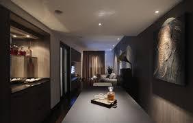 delightful scandinavian modern interior design with interior designers singapore quality interior design ideas awesome scandinavian ideas