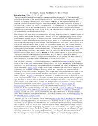 essay question rubric SlideShare
