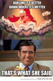 memes on Pinterest | Disney Memes, Meme and Kate Middleton via Relatably.com