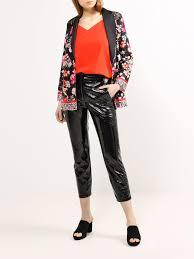 <b>Блуза Emme Marella</b> Блузка Faraday - ElfaBrest