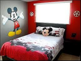 image of mickey mouse baby bedding crib sets baby mickey crib set design