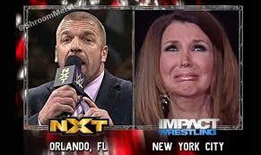 Revisa los mejores memes que dejó el WWE Royal Rumble 2016 ... via Relatably.com