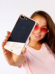 <b>Чехол для телефона BSW</b> HEART UH3019-012 купить за 690 руб ...