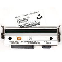 Popular Zebra Zm400-Buy Cheap Zebra Zm400 lots from China ...