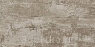 <b>Modern</b> Wood Smoke 15,5x62 <b>керамогранит</b> от <b>Ceramika Konskie</b> ...
