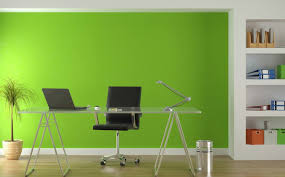 modern wall colors best wall color of frs workroom wall green best colors for office walls
