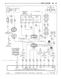 95 yj radio wiring diagram 95 wiring diagrams