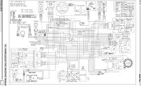 polaris sportsman wiring diagram polaris wiring diagrams online description polaris sportsman 700 wiring diagram