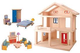 plan toys dolls house   Baby Dolls IdeasPlan Toys Clic Terrace Dollhouse Bonus Offer