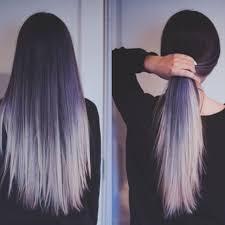 photos purple grey