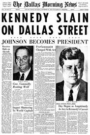 best images about jfk assassination anniversary on 17 best images about 10084 jfk assassination 10084 50 anniversary jfk john kennedy and dealey plaza