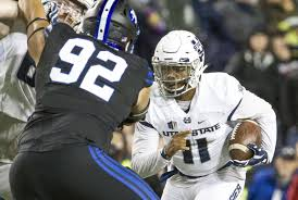 usu football tight ends gaining valuable experience during spring usu football tight ends gaining valuable experience during spring football practices