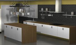 kitchen unit design home