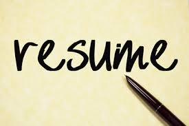how lying on your resume can hurt you   the resume professionalsgeneral resume