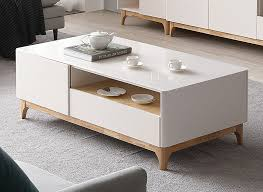 <b>Coffee table</b> - Wikipedia