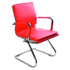 Купить офисное <b>кресло Бюрократ CH</b>-<b>993</b>-<b>Low</b>-<b>V</b> (цвет ...