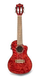 купить <b>укулеле</b> концерт <b>lanikai qm</b>-<b>rdcec</b> в музыкальном магазине ...