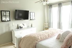 i bedroom grey white bedroom