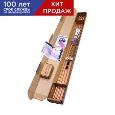 <b>Комплект заземления EZ</b> – <b>6</b> (6 метров, 14 мм, 4 х 1500 мм) с ...