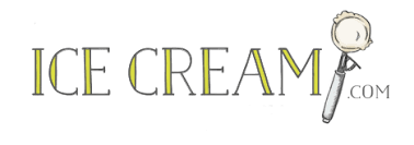 <b>Ice Cream</b> - <b>IceCream</b>.com