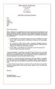 Best Free Application Letter Templates  amp  Samples   Free