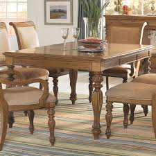 hand carved dining table timeless interior designer: carved  productsfamerican drewfcolorfgrandisle  bxbx b carved